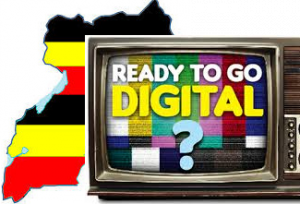 digital_tv_migration_ug_1